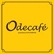 Odecafe