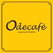 Odecafe
