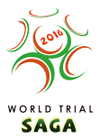 World Trial in Saga 2016実行委員会