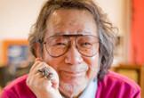 緊急開催!大林宣彦監督による唐津映画「花筐」から観る唐津のオンリーワンの魅力とは
