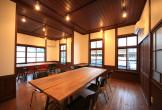 中町Casa2階 Studio傘
